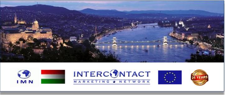 intercontactegy