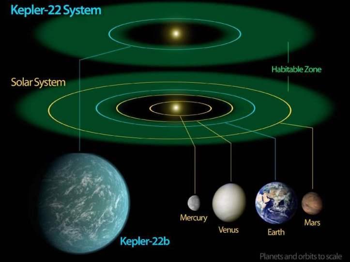 3e26b-plan2