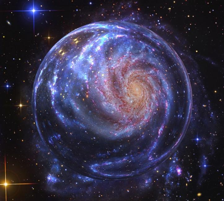 a5658-galaxy