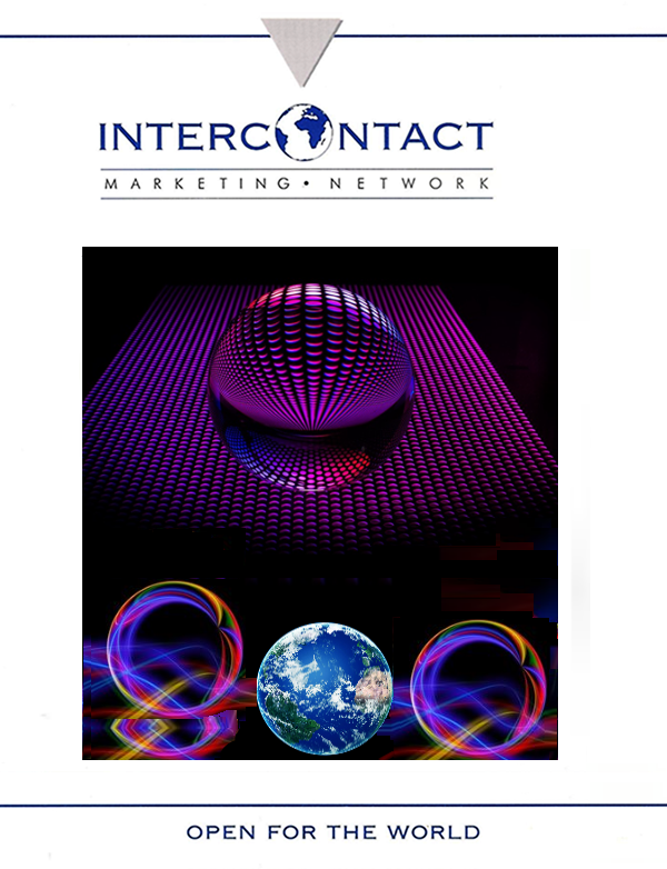 e7027-intercontactop