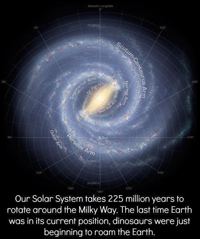 1f366-galaxy11