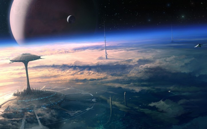 26a0e-space17