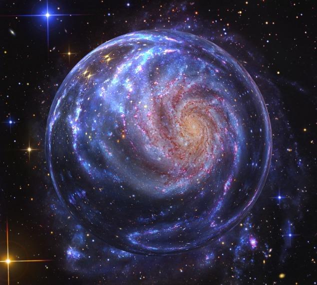 5e087-galaxy