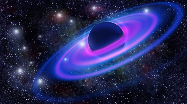 c8c61-galaxy6