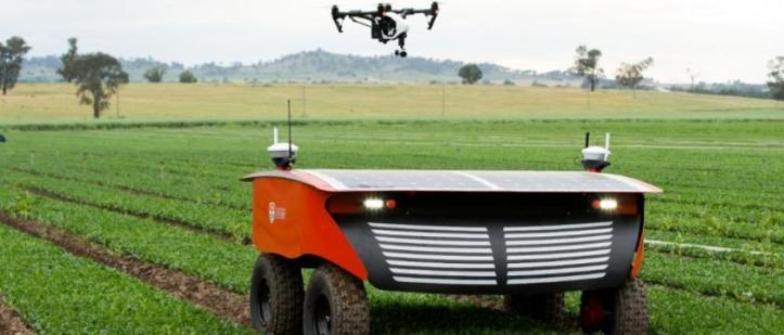 futurefarm