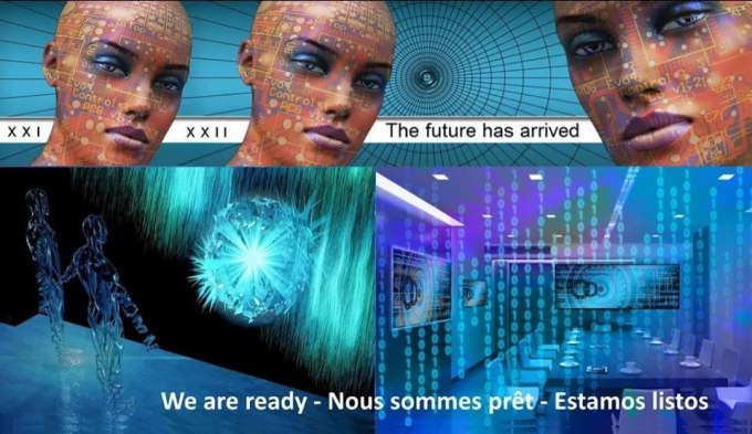 future22
