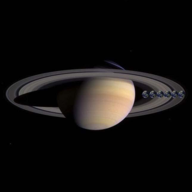 planetdim2