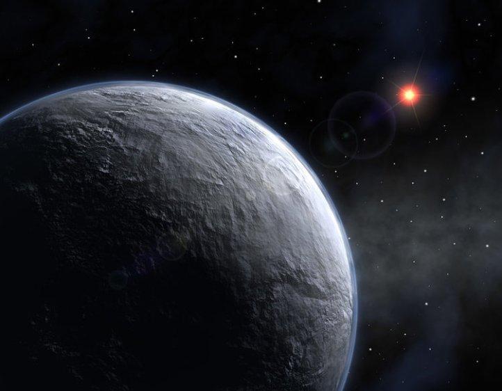 planeteso