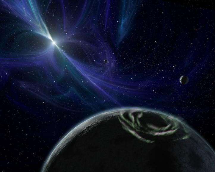 planetpulz