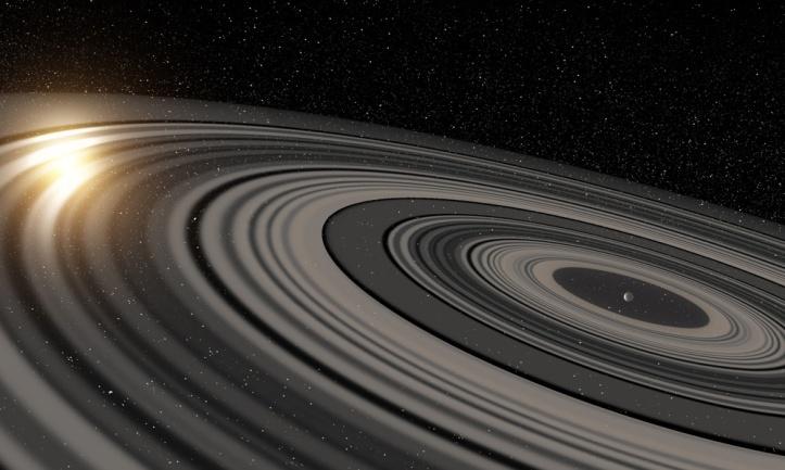 planetsat