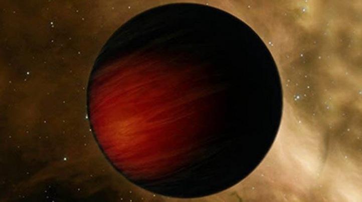planettres