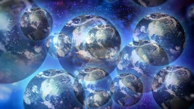 planetuniv