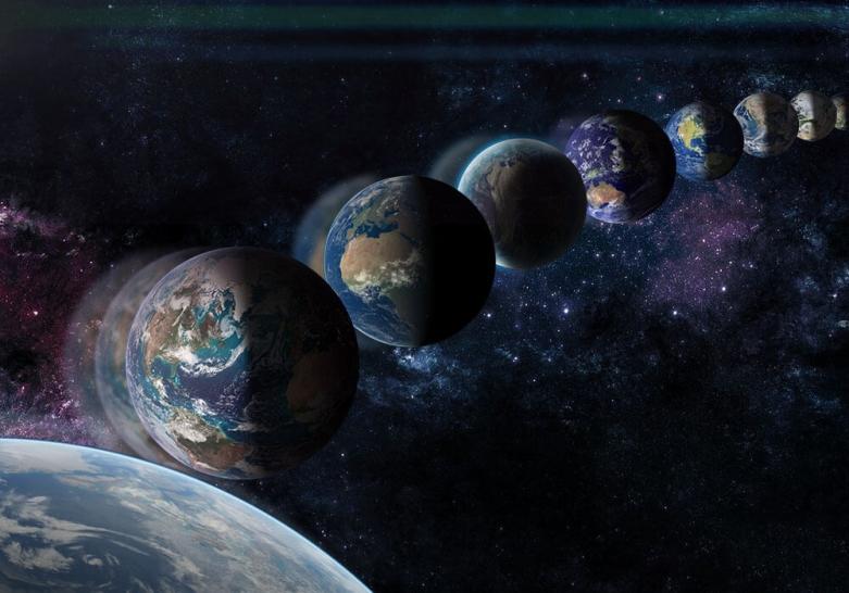 planetuniverse