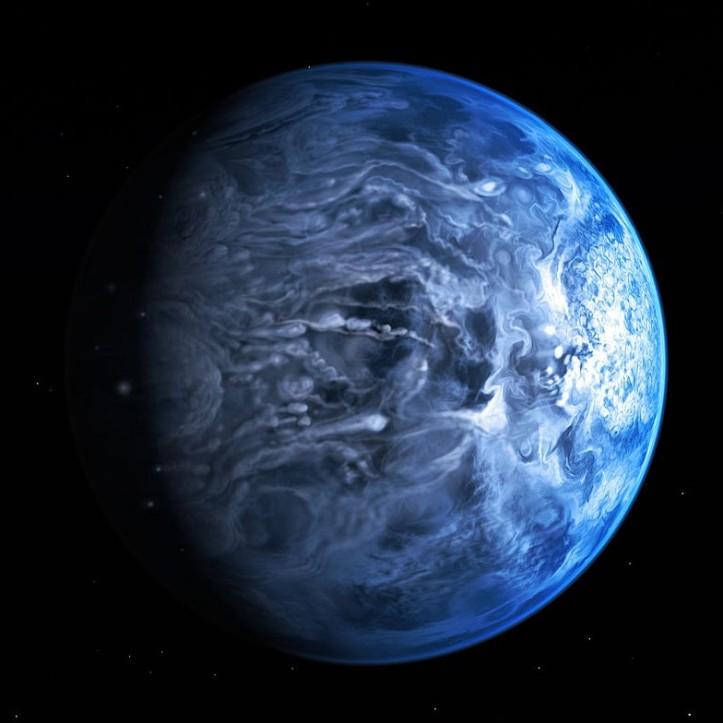 planetuve