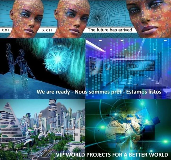 futurevp
