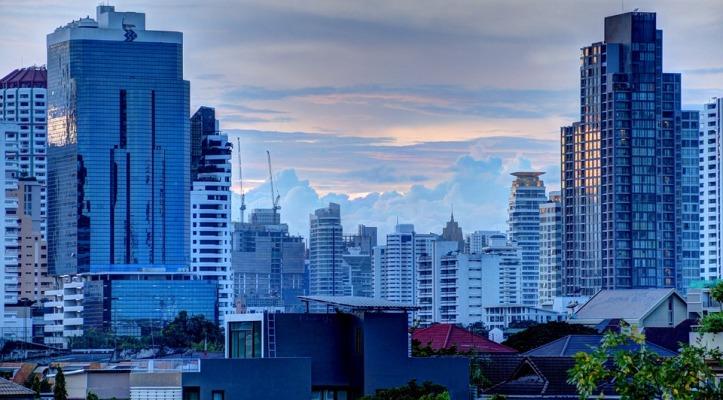 bangkoke