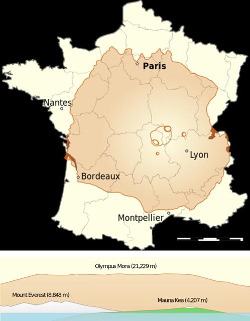 marsolympusmons21,229m