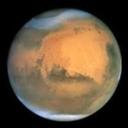 marsplanet