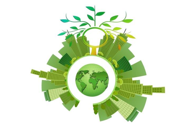 renewablener