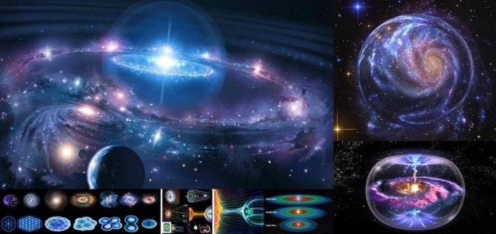 planetgalax