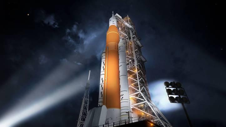 raket8