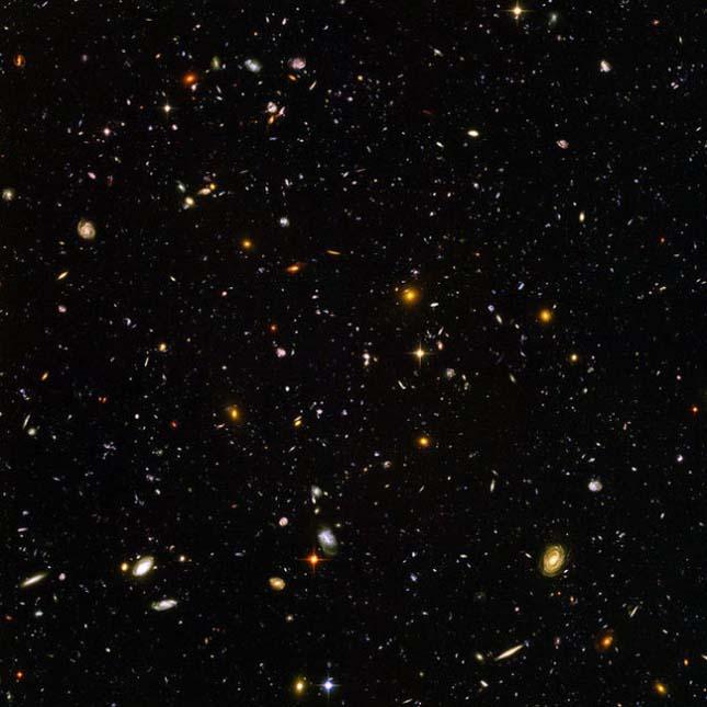 galax2