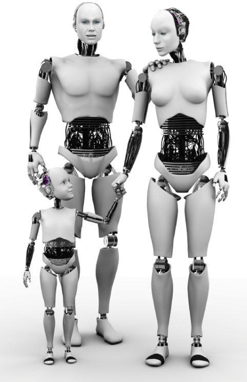 robotcs