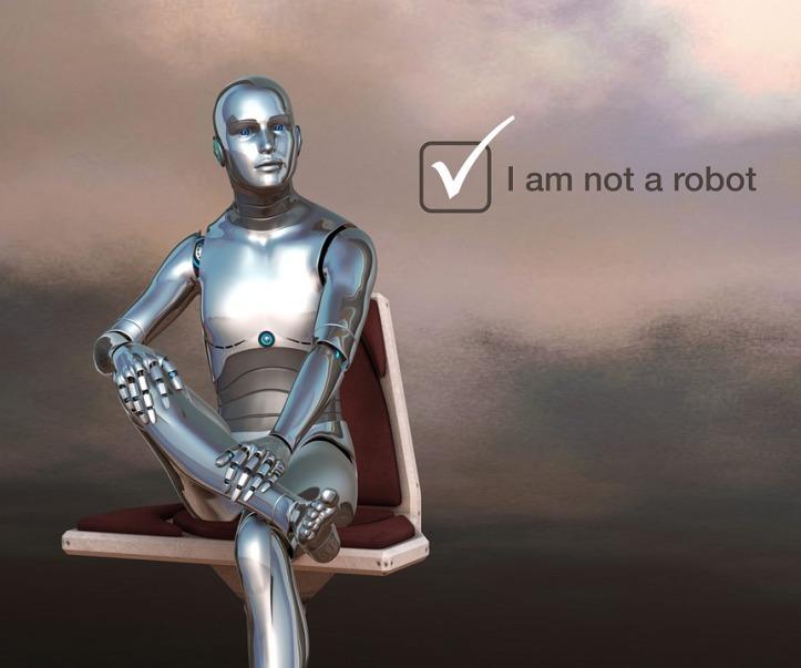 robotnot