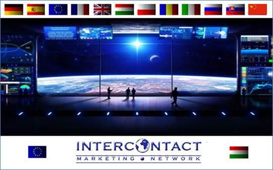 intercontactfoto