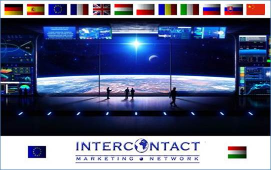intercontactfoto