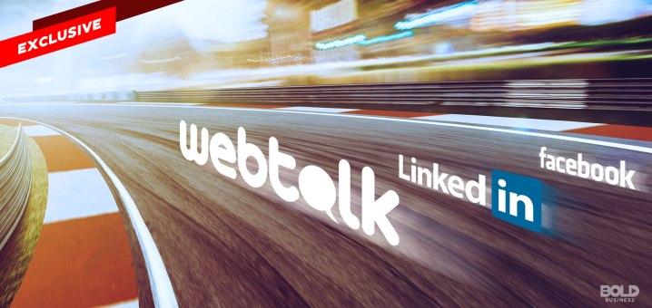 Webtalk2