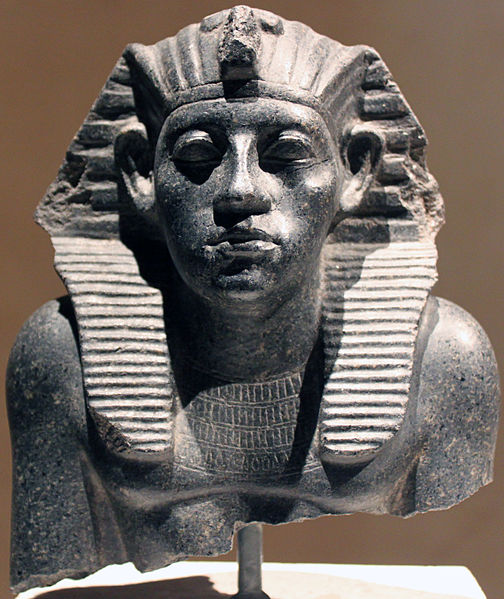 farao.