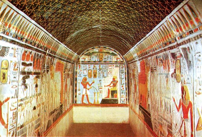 farao5