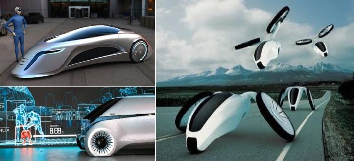 futureauto