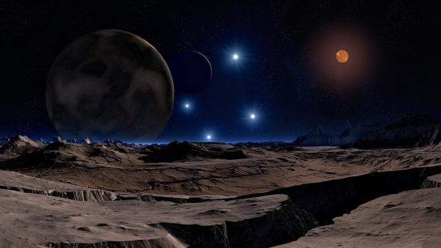 planet11