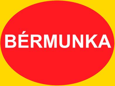 bermunka